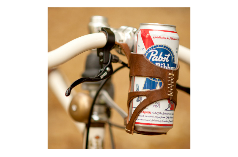 Crafted_American_Walnut_Beer_Can_Holder