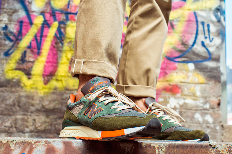 crafted_american_J_Crew_New_Balance_Concrete_Jungle