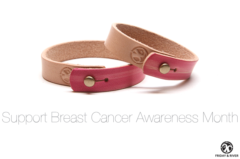 Friday_And_River_Breast_Cancer_Awareness_Bracelet