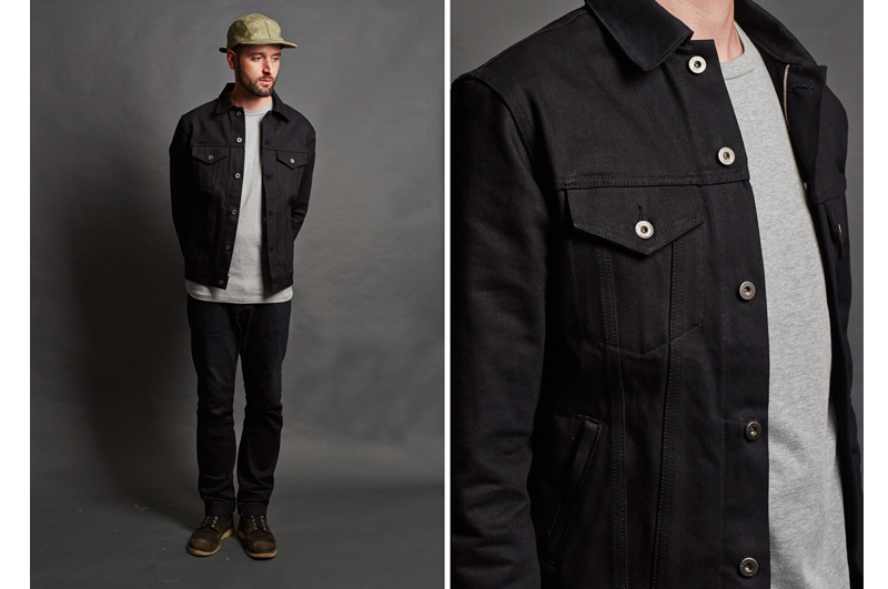 crafted_american_3_Sixteen_Fall_Winter_Lookbook_1