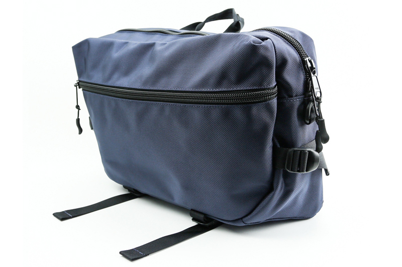 crafted_american_DSPTCH_Slingpack_Navy_1