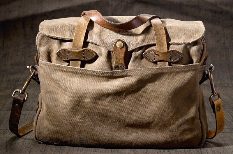 crafted_american_Filson_restoration_Project