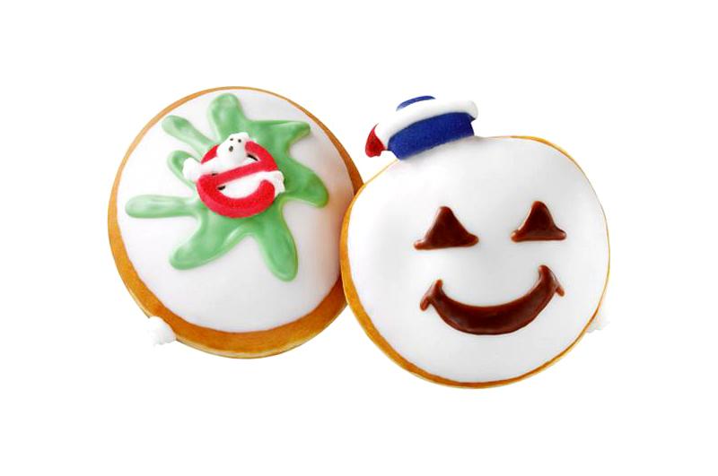 crafted_american_Ghost_Busters_Krispy_Kreme
