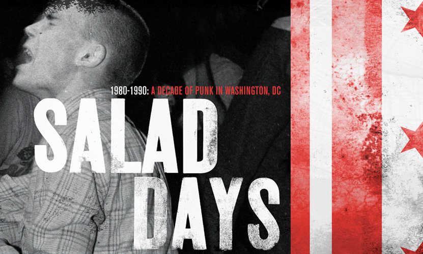 crafted_american_Salad_Days