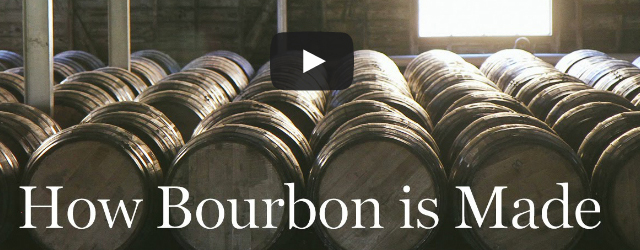 crafted_american_How_Bourbon_is_Made_Featured