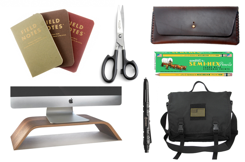 Crafted_American_Holiday_Gift_Guide_The_Office_Main