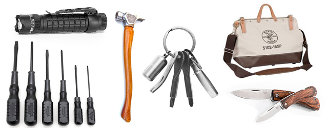 Crafted_American_Holiday_Gift_Guide_Tools_Featured