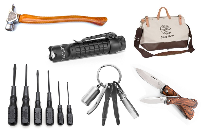 Crafted_American_Holiday_Gift_Guide_Tools_Main