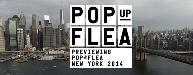 Crafted_American_Pop_Up_Flea_NYC_Dec_2014