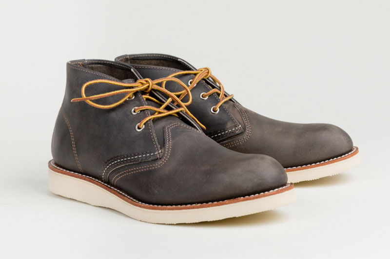 Crafted_American_Red_Wing_Roughout_Charcoal_Chukka_Main