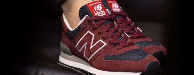 crafted_american_New_Balance_Be_A_Maker_Custom_Featured