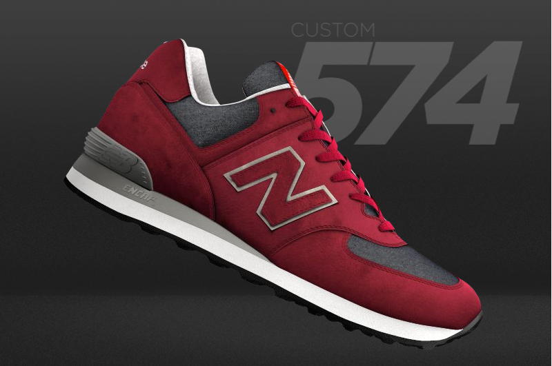 crafted_american_New_Balance_Be_A_Maker_Custom_Main