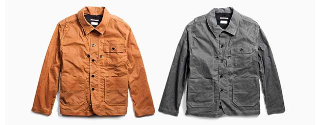 Crafted_American_Apolis_USMC_Jacket_Featured