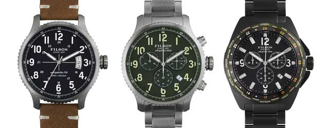 Crafted_American_Filson_Shinola_USA_Made_Watches_Featured