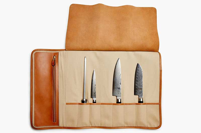 Crafted_American_Ghurka_Leather_Chefs_Knife_Roll_Main