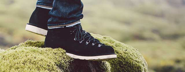 Crafted_American_Uncrate_Danner_Mountain_Light_Featured