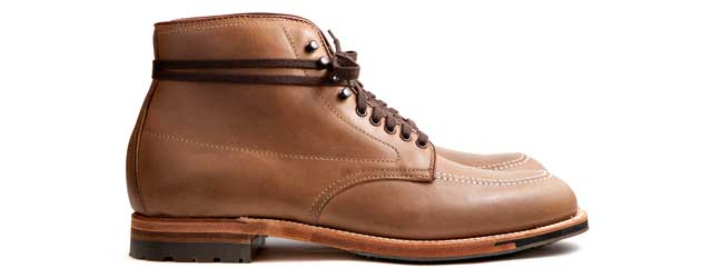 Crafted_American_Alden_Chukka_Indy_Boots_Leffot_Natural_Horween_Chromexcel_Featured