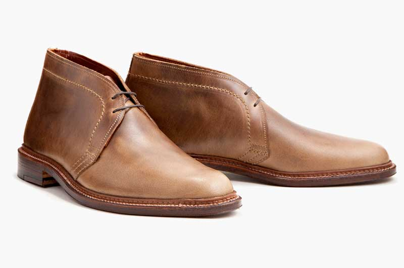 Crafted_American_Alden_Chukka_Indy_Boots_Leffot_Natural_Horween_Chromexcel_Main_2