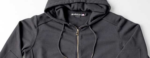 Crafted_American_American_Giant_Full_Zip_Hoodie_featured