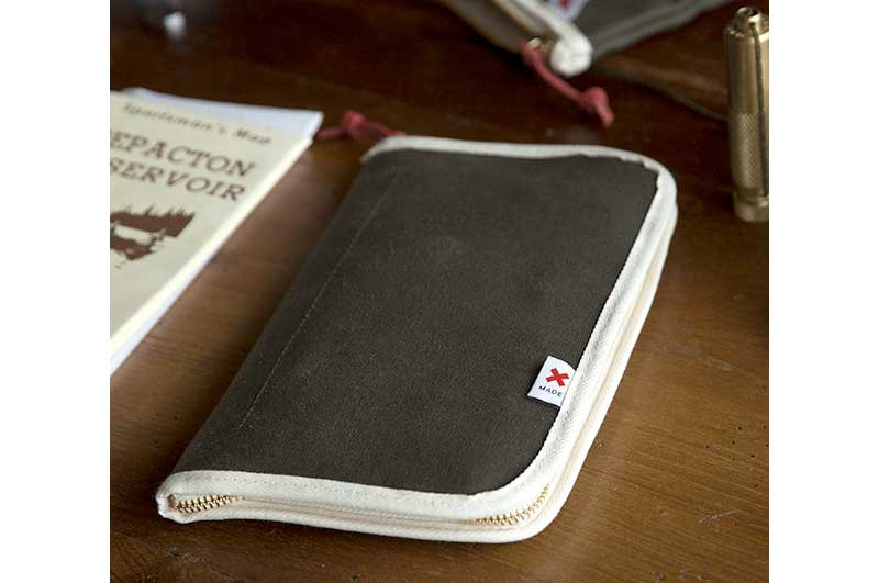 Crafted_American_Best_Made_Bonded_Field_Case_Set_Main