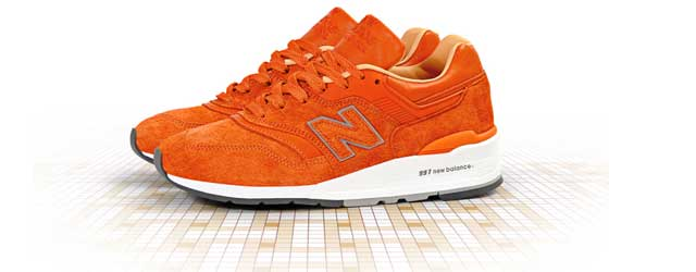 Crafted_American_Concepts_New_Balance_Orange_Made_in_USA_997_Featured