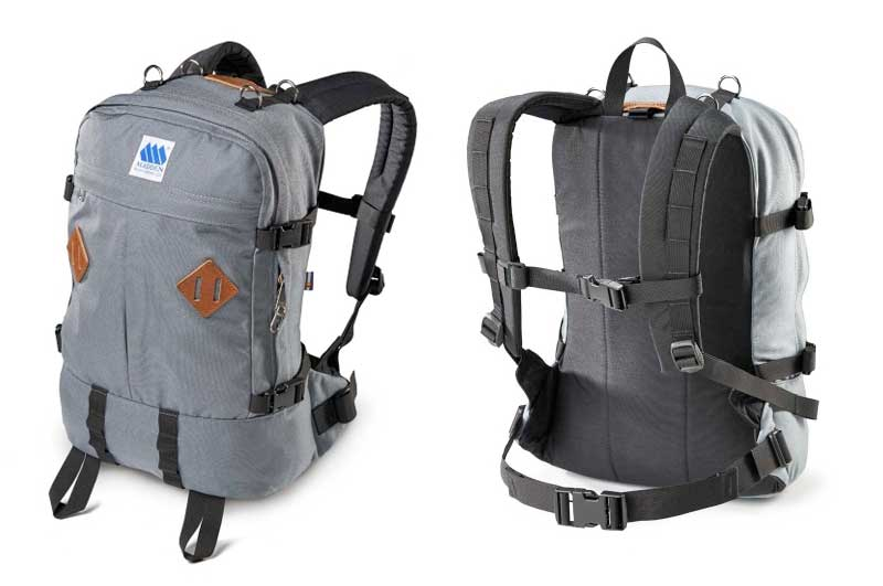 Crafted_American_Madden_Daylite_Made_in_USA_Backpack_Main