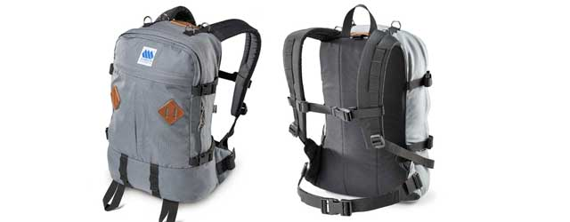 Crafted_American_Madden_Daylite_Made_in_USA_Backpack_featured