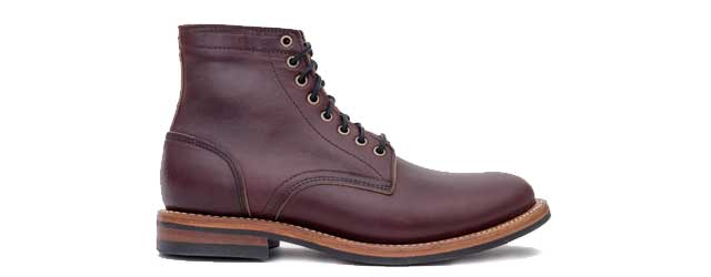 Crafted_American_Oakstreet_Bootmakers_Color_8_Dainite_Sole_Trench_Boot_Featured