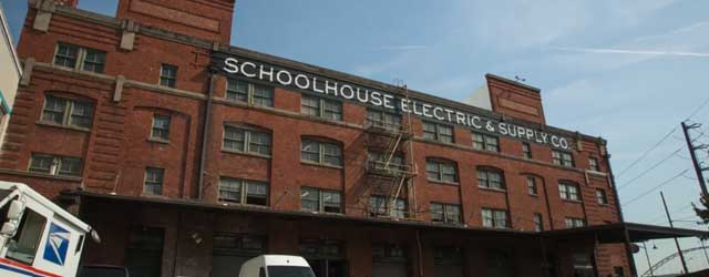 Crafted_American_Schoolhouse_Electric_Video