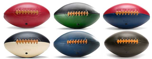 Crafted_American_Shinola_Leatherhead_Sports_Footballs_Featured