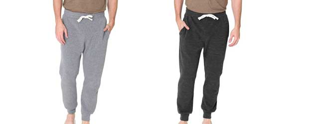 Crafted_American_American_Royal-Apparel-ECO-Triblend-Fleece-Jogger-Pant_Featured