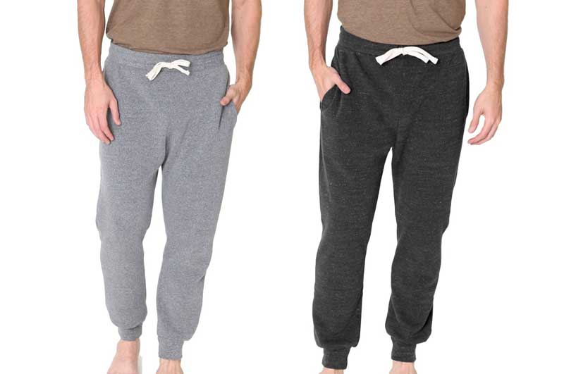 Crafted_American_American_Royal-Apparel-ECO-Triblend-Fleece-Jogger-Pant_Main