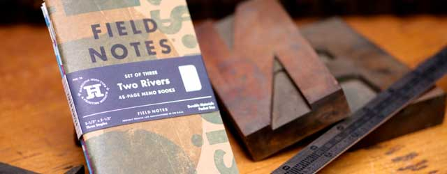 Crafted_American_Field_Notes_Two_Rivers_Featured