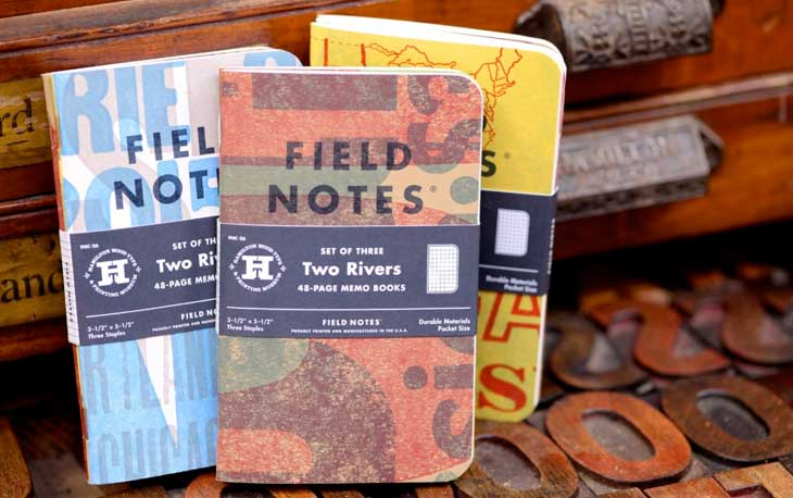 Crafted_American_Field_Notes_Two_Rivers_Main