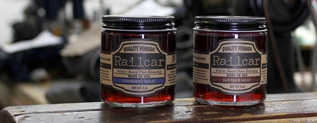 Crafted_American_Railcar_Pomade_Featured
