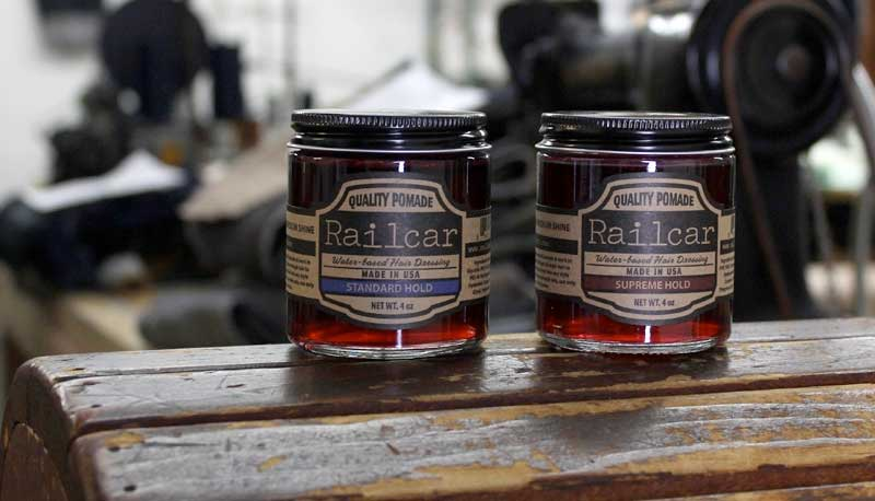 Crafted_American_Railcar_Pomade_Main