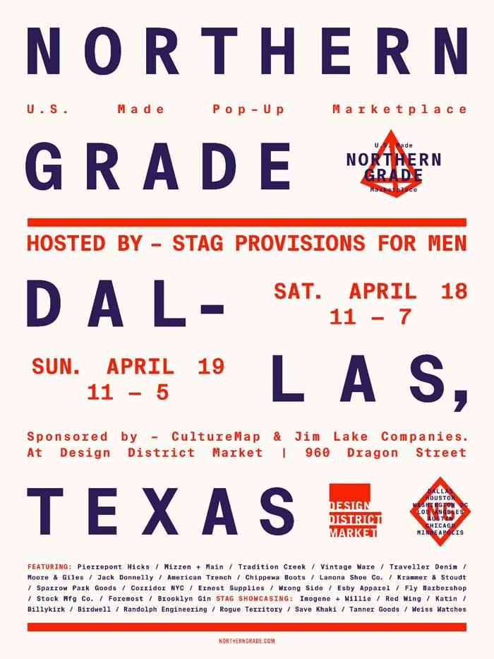 Crafted_American_Northern_Grade_Dallas_Main