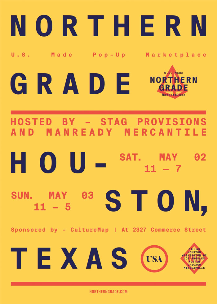 Crafted_American_Northern_Grade_Houston_Main