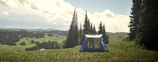 Crafted_American_Springbar_Tent_Vegabond_Featured