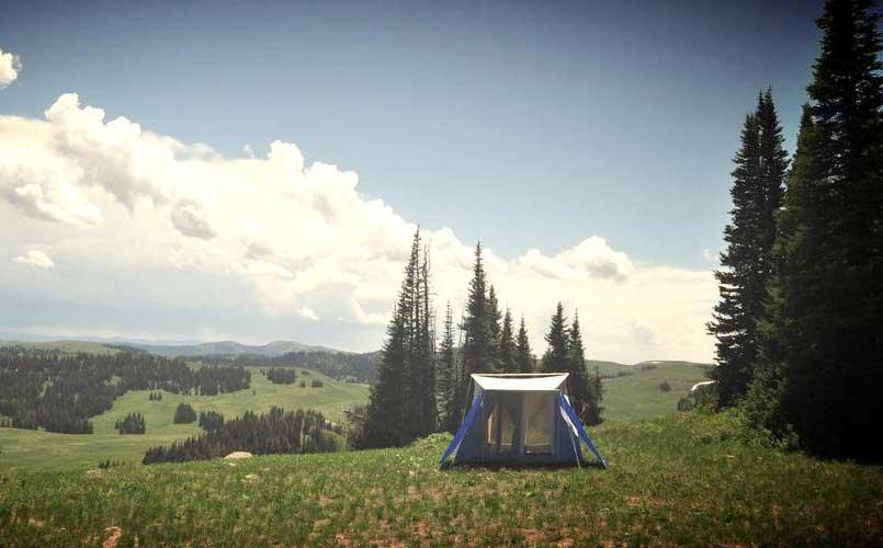 Crafted_American_Springbar_Tent_Vegabond_Main
