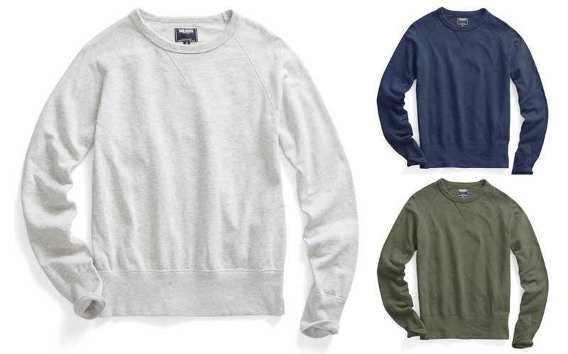 Crafted_American_Todd_Snyder_Slub_Sweatshirt_Main