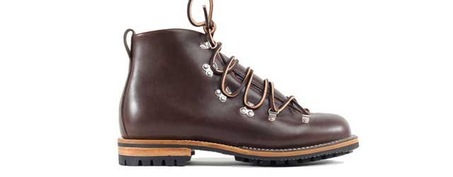Crafted_American_Viberg_Hiker_Featured