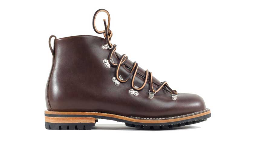 Crafted_American_Viberg_Hiker_Main