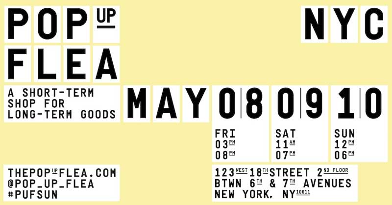 Crafted_American_POP_UP_Flea_NYC_May_2015_Main