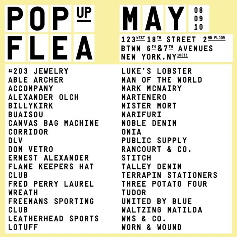 Crafted_American_POP_UP_Flea_NYC_May_2015_Main_2