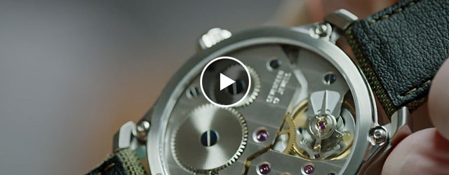 Crafted_American_Weiss_Watch_Co_Video