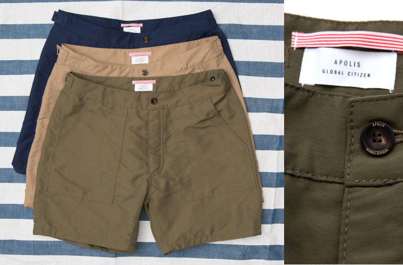 Crafted_American_Apolis_Transition_Scout_Shorts