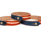 Crafted_American_Friday_and_River_Independence_limited_leather_bracelet_main_2