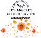 Crafted_American_Renegade_Craft_Fair_LA_July_2015