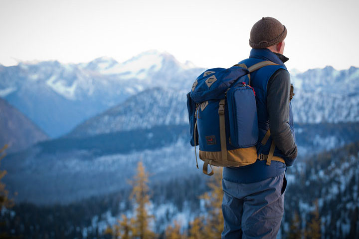 Crafted_American_Tom_Bihn_The_Guides_Pack_1